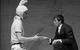 "<div class=""normal"">Эдвард &mdash; Кузьма Котрелёв<br />Брайс, Ведьма, Мартин и Сторож &mdash; Алексей Краснёнков</div><div class=""small it normal"">Фото: Екатерина Цветкова</div>"