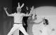 "<div class=""normal"">Эдвард &mdash; Кузьма Котрелёв<br />Брайс, Ведьма, Мартин и Сторож &mdash; Алексей Краснёнков<br />Сара-Рут, Мама Абилин, Принцесса и Старуха &mdash; Ольга Литвинова</div><div class=""small it normal"">Фото: Екатерина Цветкова</div>"