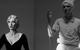 "<div class=""normal"">Лолли и Старая кукла &mdash; Мария Зорина<br />Рыбак Лоренс, Папа Абилин, Принц и Кукла &mdash; Артём Волобуев<br />Эдвард &mdash; Кузьма Котрелёв</div><div class=""small it normal"">Фото: Екатерина Цветкова</div>"