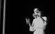"<div class=""normal"">Сэм &mdash; Софья Евстигнеева<br />Джек &mdash; Игорь Верник</div><div class=""small it normal"">Фото: Екатерина Цветкова</div>"