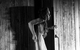 "<div class=""normal"">Пелагея Прокофьевна Пенкина, жена Пенкина; Птица, Медсестра &mdash; Ксения Теплова</div><div class=""small it normal"">Фото: Александр Иванишин</div>"