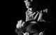 "<div class=""normal"">Пелагея Прокофьевна Пенкина, жена Пенкина; Птица, Медсестра &mdash; Ксения Теплова<br />Миколай Митрич Зайцев<span class=""bp""> </span><span class=""bs"">(</span>Зайчик) &mdash; Валерий Зазулин</div><div class=""small it normal"">Фото: Александр Иванишин</div>"