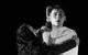 "<div class=""normal"">Клаша-мечта, Цыганка, Клаша, Незнакомка, Медсестра &mdash; Надежда Жарычева<br />Музыкальный руководитель &mdash; Алёна Хованская<br />Миколай Митрич Зайцев<span class=""bp""> </span><span class=""bs"">(</span>Зайчик) &mdash; Валерий Зазулин</div><div class=""small it normal"">Фото: Александр Иванишин</div>"