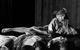 "<div class=""normal"">Клаша-мечта, Цыганка, Клаша, Незнакомка, Медсестра &mdash; Надежда Жарычева</div><div class=""small it normal"">Фото: Александр Иванишин</div>"