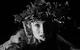 "<div class=""normal"">Миколай Митрич Зайцев<span class=""bp""> </span><span class=""bs"">(</span>Зайчик) &mdash; Валерий Зазулин<br />Клаша-мечта, Цыганка, Клаша, Незнакомка, Медсестра &mdash; Надежда Жарычева</div><div class=""small it normal"">Фото: Александр Иванишин</div>"