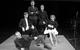 "<div class=""normal"">актер &mdash; Дмитрий  Сумин <br />актер &mdash; Валерий Зазулин<br />актер &mdash; Даниил  Феофанов<br />актер &mdash; Антон  Лобан <br />актриса &mdash; Елизавета Ермакова</div><div class=""small it normal"">Фото: Екатерина Цветкова</div>"