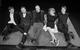 "<div class=""normal"">актер &mdash; Валерий Зазулин<br />актер &mdash; Даниил  Феофанов<br />актер &mdash; Дмитрий  Сумин <br />актриса &mdash; Елизавета Ермакова<br />актер &mdash; Антон  Лобан </div><div class=""small it normal"">Фото: Екатерина Цветкова</div>"