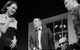 "<div class=""normal"">Джейн Уорзингтон &mdash; Паулина Андреева<br />Ричард Уилли &mdash; Игорь Верник<br />Тело мужское &mdash; Леонид Тимцуник<br />Джордж Пигден &mdash; Артём Волобуев</div><div class=""small it normal"">Фото: Екатерина Цветкова</div>"