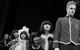 "<div class=""normal"">Джейн Уорзингтон &mdash; Паулина Андреева<br />Горничная &mdash; Маруся Пестунова<br />Горничная &mdash; Мария Сокольская<br />Горничная &mdash; Алина Кушим<br />Горничная &mdash; Дарья Кулида<br />Официант &mdash; Антон  Лобан </div><div class=""small it normal"">Фото: Екатерина Цветкова</div>"
