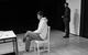 "<div class=""normal"">Майкл Аллен &mdash; Павел  Усачев <br />Доктор Гринберг &mdash; Дмитрий Савкин</div><div class=""small it normal"">Фото: Елена Лапина</div>"