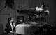 "<div class=""normal"">Зейде Рабинович &mdash; Николай Орловский<br />Яков Шейнфельд &mdash; Владимир Топцов</div><div class=""small it normal"">Фото: Александр Иванишин</div>"