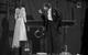 "<div class=""normal"">Яков Шейнфельд &mdash; Владимир Топцов</div><div class=""small it normal"">Фото: Василь Ярошевич</div>"