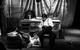 "<div class=""normal"">Зейде Рабинович &mdash; Николай Орловский<br />Яков Шейнфельд &mdash; Владимир Топцов</div><div class=""small it normal"">Фото: Алёна Бессер</div>"