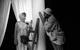 "<div class=""normal"">Маша &mdash; Ксения Кутепова<br />Сергей Михайлович &mdash; Алексей Колубков</div><div class=""small it normal"">Фото: Анастасия Сергеева</div>"