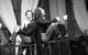 "<div class=""normal"">Француз &mdash; Кирилл Пирогов<br />Итальянец &mdash; Илья Любимов<br />Маша &mdash; Ксения Кутепова</div><div class=""small it normal"">Фото: Алексей Харитонов</div>"