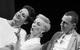 "<div class=""normal"">Константин Гаврилович Треплев &mdash; Кузьма Котрелёв<br />Ирина Николаевна Аркадина &mdash; Дарья Мороз<br />Борис Алексеевич Тригорин &mdash; Игорь Верник</div><div class=""small it normal"">Фото: Александр Иванишин</div>"