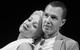 "<div class=""normal"">Ирина Николаевна Аркадина &mdash; Дарья Мороз<br />Борис Алексеевич Тригорин &mdash; Игорь Верник</div><div class=""small it normal"">Фото: Александр Иванишин</div>"