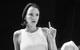 "<div class=""normal"">Нина Михайловна Заречная &mdash; Паулина Андреева</div><div class=""small it normal"">Фото: Александр Иванишин</div>"