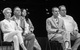 "<div class=""normal"">Ирина Николаевна Аркадина &mdash; Дарья Мороз<br />Илья Афанасьевич Шамраев &mdash; Евгений Сытый<br />Полина Андреевна &mdash; Евгения Добровольская<br />Борис Алексеевич Тригорин &mdash; Игорь Верник<br />Евгений Сергеевич Дорн &mdash; Станислав Дужников</div><div class=""small it normal"">Фото: Александр Иванишин</div>"