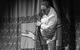 "<div class=""normal"">Константин Гаврилович Треплев &mdash; Кузьма Котрелёв<br />Евгений Сергеевич Дорн &mdash; Станислав Дужников</div><div class=""small it normal"">Фото: Александр Иванишин</div>"