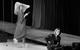 "<div class=""normal"">Ирина Николаевна Аркадина &mdash; Дарья Мороз<br />Маша &mdash; Светлана Устинова</div><div class=""small it normal"">Фото: Александр Иванишин</div>"