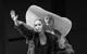 "<div class=""normal"">Маша &mdash; Светлана Устинова<br />Ирина Николаевна Аркадина &mdash; Дарья Мороз</div><div class=""small it normal"">Фото: Александр Иванишин</div>"