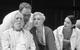 "<div class=""normal"">Пётр Николаевич Сорин &mdash; Станислав Любшин<br />Евгений Сергеевич Дорн &mdash; Станислав Дужников<br />Ирина Николаевна Аркадина &mdash; Дарья Мороз<br />Нина Михайловна Заречная &mdash; Паулина Андреева<br />Семён Семёнович Медведенко &mdash; Павел Ворожцов<br />Маша &mdash; Светлана Устинова</div><div class=""small it normal"">Фото: Александр Иванишин</div>"