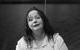 "<div class=""normal"">Полина Андреевна &mdash; Евгения Добровольская<br />Евгений Сергеевич Дорн &mdash; Станислав Дужников</div><div class=""small it normal"">Фото: Александр Иванишин</div>"