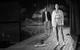 "<div class=""normal"">Константин Гаврилович Треплев &mdash; Кузьма Котрелёв<br />Нина Михайловна Заречная &mdash; Паулина Андреева</div><div class=""small it normal"">Фото: Александр Иванишин</div>"