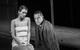 "<div class=""normal"">Нина Михайловна Заречная &mdash; Паулина Андреева<br />Борис Алексеевич Тригорин &mdash; Игорь Верник</div><div class=""small it normal"">Фото: Александр Иванишин</div>"