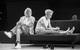 "<div class=""normal"">Пётр Николаевич Сорин &mdash; Станислав Любшин<br />Ирина Николаевна Аркадина &mdash; Дарья Мороз</div><div class=""small it normal"">Фото: Александр Иванишин</div>"