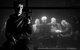 "<div class=""normal"">Константин Гаврилович Треплев &mdash; Кузьма Котрелёв</div><div class=""small it normal"">Фото: Александр Иванишин</div>"