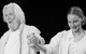 "<div class=""normal"">Пётр Николаевич Сорин &mdash; Станислав Любшин<br />Нина Михайловна Заречная &mdash; Софья Евстигнеева</div><div class=""small it normal"">Фото: Екатерина Цветкова</div>"