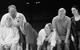 "<div class=""normal"">Пётр Николаевич Сорин &mdash; Станислав Любшин<br />Евгений Сергеевич Дорн &mdash; Станислав Дужников<br />Ирина Николаевна Аркадина &mdash; Дарья Мороз<br />Нина Михайловна Заречная &mdash; Софья Евстигнеева<br />Семён Семёнович Медведенко &mdash; Павел Ворожцов<br />Маша &mdash; Светлана Устинова</div><div class=""small it normal"">Фото: Екатерина Цветкова</div>"
