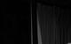 "<div class=""normal"">Борис Алексеевич Тригорин &mdash; Игорь Верник<br />Нина Михайловна Заречная &mdash; Софья Евстигнеева</div><div class=""small it normal"">Фото: Екатерина Цветкова</div>"