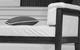 "<div class=""normal"">Управляющий &mdash; Александр Семчев<br />Ричард Уилли &mdash; Игорь Верник</div><div class=""small it normal"">Фото: Екатерина Цветкова</div>"