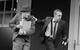 "<div class=""normal"">Джордж Пигден &mdash; Артём Волобуев<br />Ричард Уилли &mdash; Игорь Верник</div><div class=""small it normal"">Фото: Екатерина Цветкова</div>"
