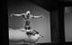 "<div class=""normal"">Ала&# ;ад&# ;Дин &mdash; Анатолий Анциферов<br />Будур &mdash; Стефани Елизавета Бурмакова</div><div class=""small it normal"">Фото: Лариса Герасимчук</div>"
