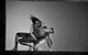"<div class=""normal"">Азиза &mdash; Александра Кесельман<br />Юноша Азиз &mdash; Владислав Ташбулатов</div><div class=""small it normal"">Фото: Лариса Герасимчук</div>"