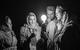 "<div class=""it normal"">Тишкин, счетовод&nbsp;&#151; Иван Дергачёв<br> Надежда Босталоева, секретарь партячейки&nbsp;&#151; Вероника Тимофеева<br> Високовский, зоотехник&nbsp;&#151; Артём Соколов<br> Кухарка&nbsp;&#151; Мария Сокова<br> Родина, доярка&nbsp;&#151; Ульяна Кравец<br> Митя, пастух&nbsp;&#151; Дмитрий Чеблаков<br> Назар Черкезов, пастух&nbsp;&#151; Даниил Феофанов<br> Ксения Черкезова, профорг&nbsp;&#151; Елизавета Ермакова<br> Дед Павлик&nbsp;&#151; Никита Карпинский<br> Алевтина&nbsp;&#151; Ульяна Глушкова</div><div class=""small it normal"">Фото: Александр Иванишин</div>"