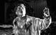 "<div class=""normal"">Умрищев, председатель совхоза &mdash; Николай Сальников<br />Николай Вермо, электрик и музыкант &mdash; Евгений Перевалов</div><div class=""small it normal"">Фото: Александр Иванишин</div>"
