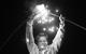 "<div class=""normal"">Николай Вермо, электрик и музыкант &mdash; Евгений Перевалов</div><div class=""small it normal"">Фото: Александр Иванишин</div>"