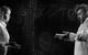 "<div class=""normal"">Оля &mdash; Кристина Бабушкина<br />Игорь &mdash; Игорь Золотовицкий</div><div class=""small it normal"">Фото: Екатерина Цветкова</div>"