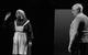"<div class=""normal"">Бабушка Игоря &mdash; Вера Харыбина<br />Дедушка Игоря &mdash; Владимир Краснов</div><div class=""small it normal"">Фото: Екатерина Цветкова</div>"