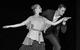 "<div class=""normal"">Агния &mdash; Екатерина Девкина<br />Ипполит &mdash; Марк Вдовин</div><div class=""small it normal"">Фото: Елена Лапина</div>"