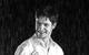 "<div class=""normal"">Алексей Николаевич Беляев &mdash; Кузьма Котрелёв</div><div class=""small it normal"">Фото: Александр Иванишин</div>"