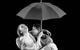 "<div class=""normal"">Наталья Петровна &mdash; Наталья Рогожкина<br />Михайла Александрович Ракитин &mdash; Эдуард Чекмазов</div><div class=""small it normal"">Фото: Александр Иванишин</div>"