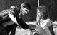 "<div class=""normal"">Алексей Николаевич Беляев &mdash; Кузьма Котрелёв<br />Катя &mdash; Маруся Пестунова</div><div class=""small it normal"">Фото: Александр Иванишин</div>"