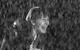 "<div class=""normal"">Верочка &mdash; Надежда Калеганова</div><div class=""small it normal"">Фото: Александр Иванишин</div>"