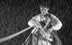 "<div class=""normal"">Алексей Николаевич Беляев &mdash; Кузьма Котрелёв<br />Верочка &mdash; Надежда Калеганова</div><div class=""small it normal"">Фото: Александр Иванишин</div>"